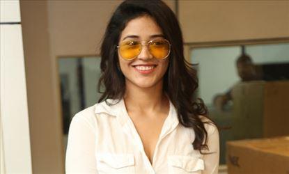Priyanka Jawalkar New Pics