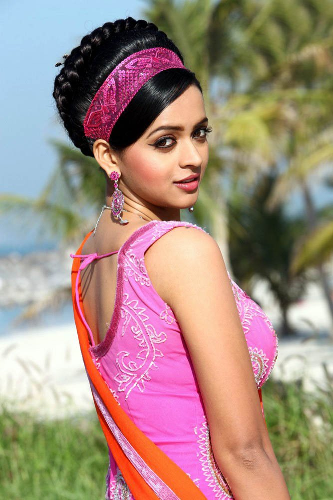 South Indian Beauty Bhavana Photos