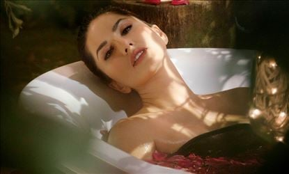 Sunny Leone Unseen photos: 50 best looking hot and beautiful HQ & HD
