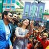 Tamannaah Bhatia Launched B New Mobile Store At Karim Nager Set 2