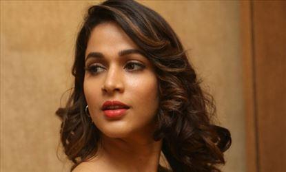 Telugu Actress Lavanya Tripathi New Photos