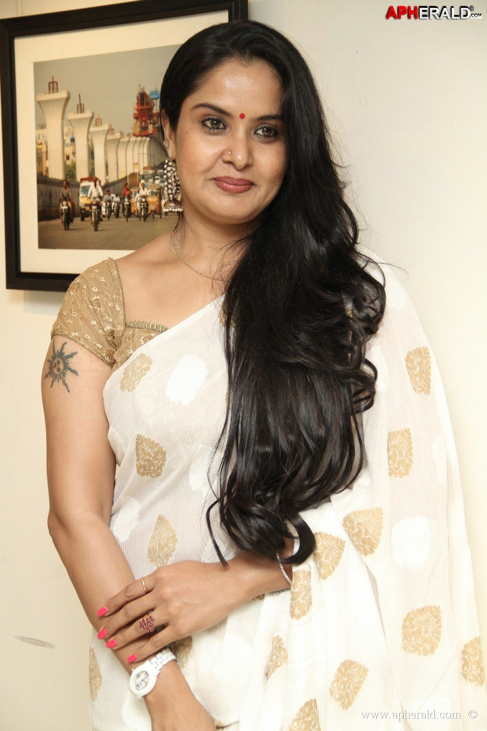 Telugu female character artists photos Spencer Museum of Art Collection - Collection Search