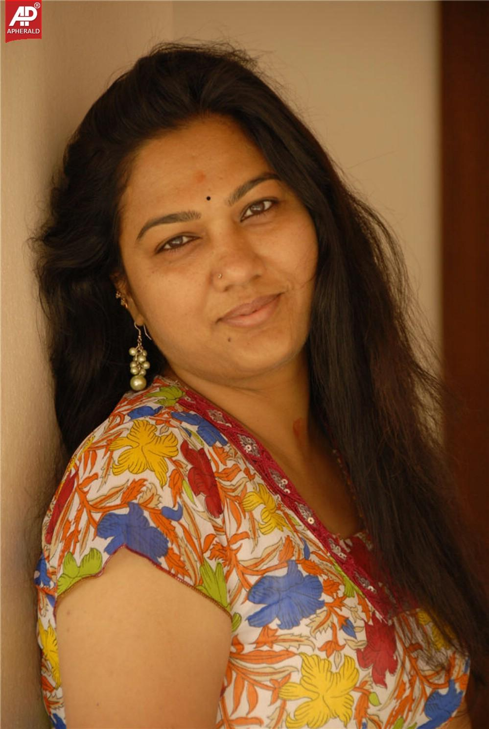 telugu aunty hema artist movies actress cinema ratna indian south ist updated published july