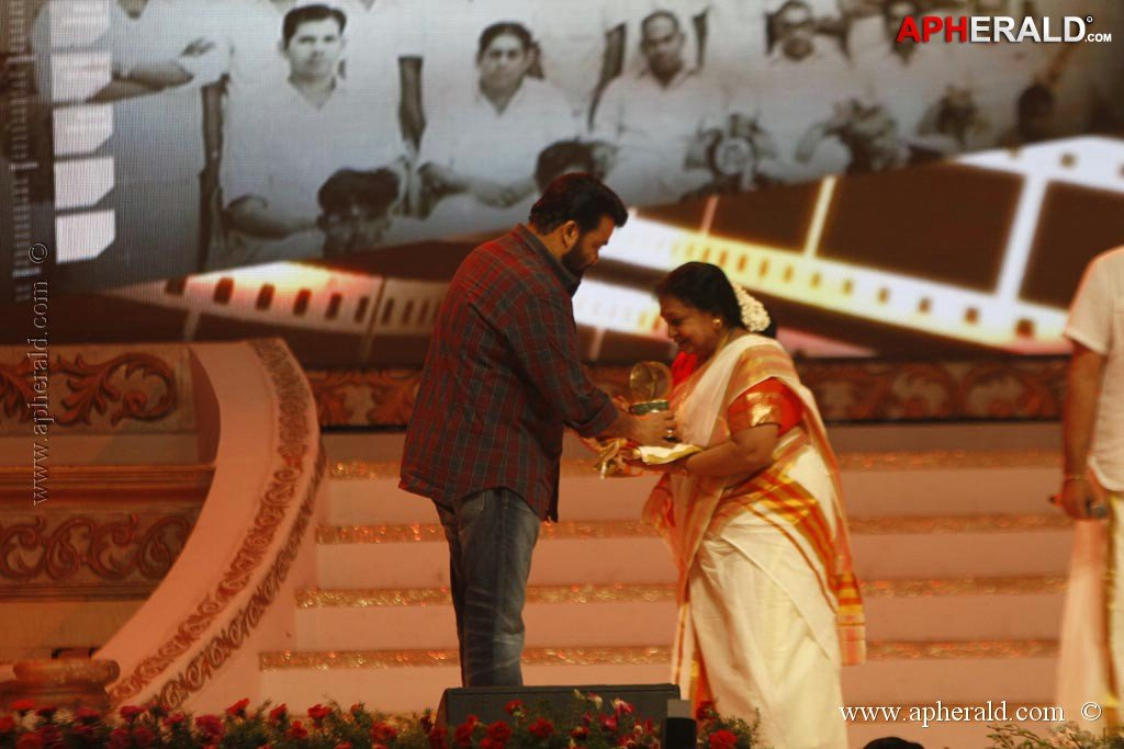 100 years of indian cinema Rajinikanth at 100 years of indian cinema celebration in chennai.