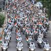 India Celebrates Independence Day 2018 Photos