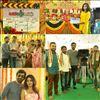 Mass Maharaja Raviteja & Sreenu Vaitla New Movie Launch Photos