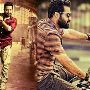 Janatha Garage Telugu Full Movie