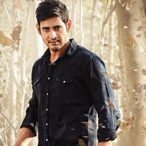 Srimanthudu Telugu Full Movie