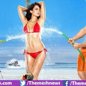 Top 10 Bollywood Comedy Movies