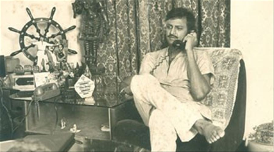 సినిమా తీయడం మహా యజ్ఞం : మోహన్ బాబు