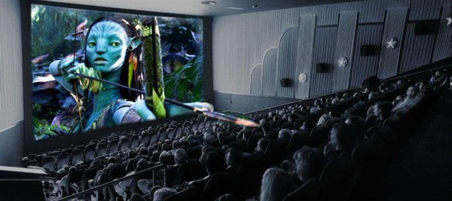 'AVATAR 2' will be a 3D-Movie with NO 3D-GLASSES !! How is it Possible ?? Read to Know How it is Done !