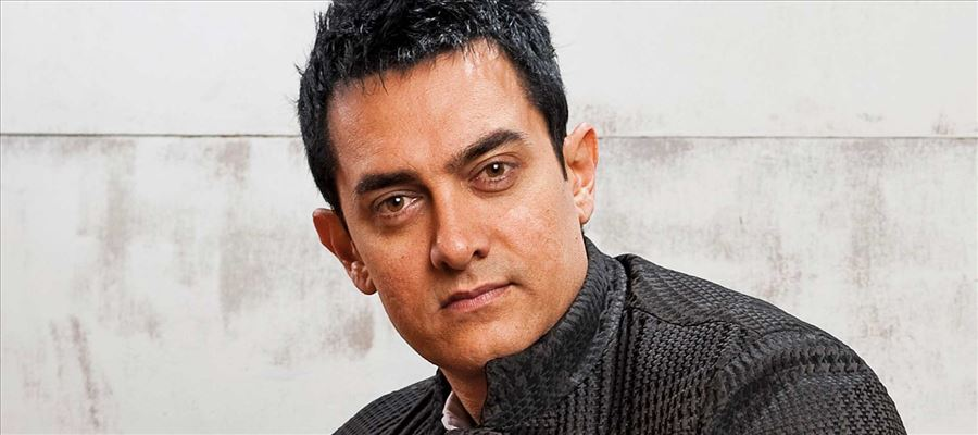 Aamir Khan takes PERCENTAGE OF PROFIT from his flick as his Salary