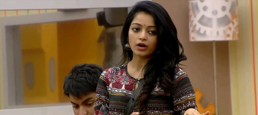 BIGG BOSS 2 Tamil has 'BETTER' Contestants - But more of a Particular Caste domination ??