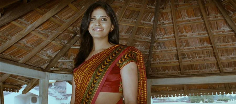 """""""I have no Sister named Aaradhya..."""" - The real reason behind Anjali's scary confession!"""