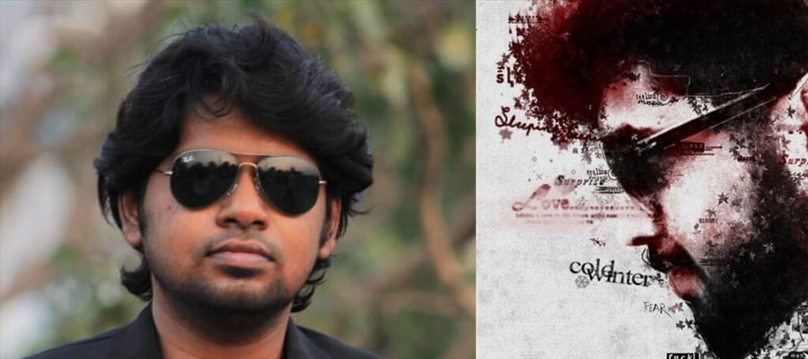 'Arjun Reddy' Tamil version will have musical score by...
