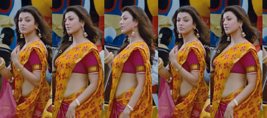 Kajal Aggarwal's Biggie gets support from a Bollywood actor