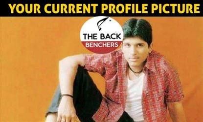 A Funny Troll on Stylish Star Allu Arjun was posted in a National Troll Page and haters enjoyed with more cheap comments