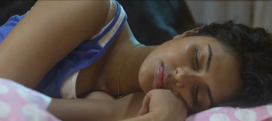 Amala Paul's 'Hot and Spicy' movie gets Postponed due to 'This' reason!
