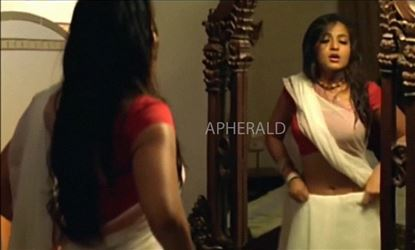 Anushka has even acted in 'Sleazy' characters - Check these out!