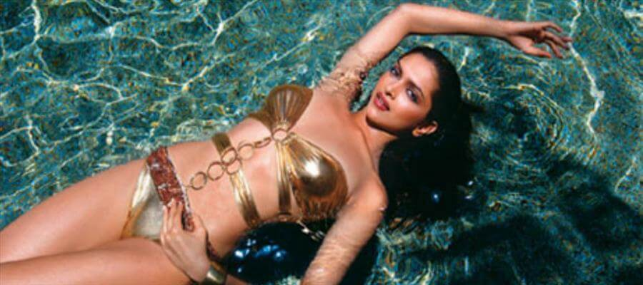 This Actress's Hot PHOTOSHOOT made the filmmaker Unhappy!!!!
