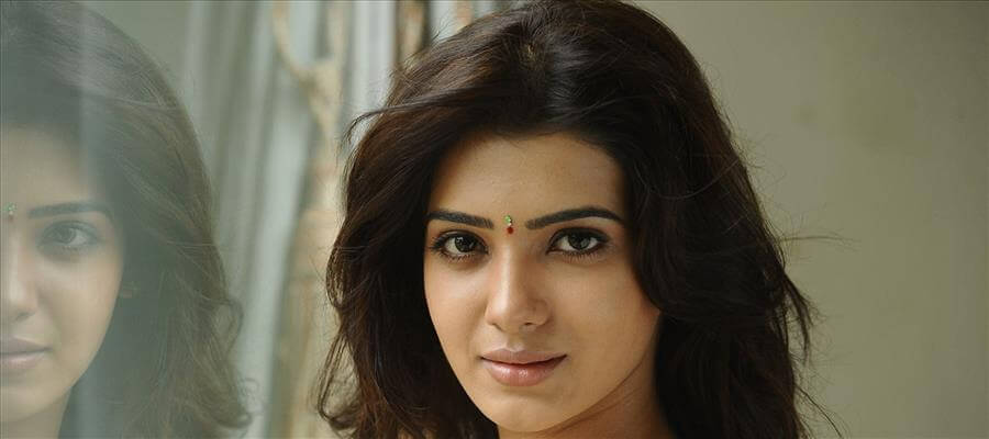 Samantha request to directors about her wedding plans