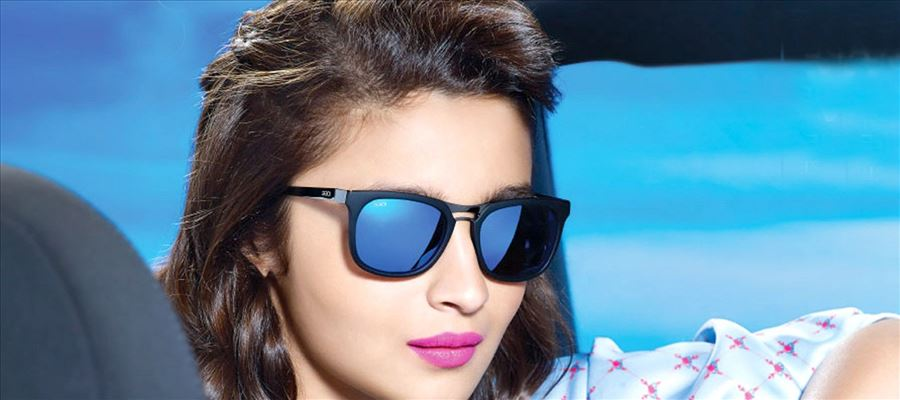 Is Alia Bhatt worried about competition?