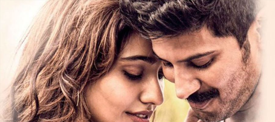 Track list of Dulquer Salmaan's Solo is out