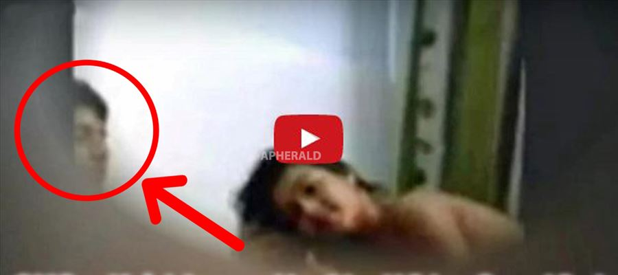 OMG... Kajal Aggarwal SCANDAL VIDEO LEAKED and GOING VIRAL...