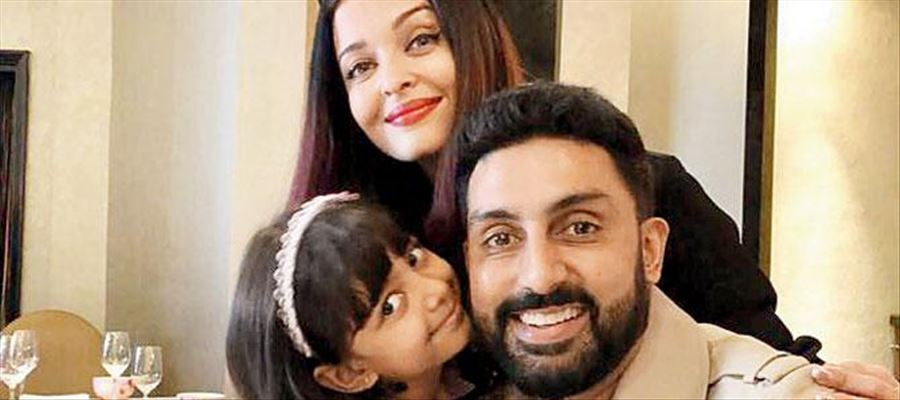 Abishek Bachchan wants to enter Tollywood
