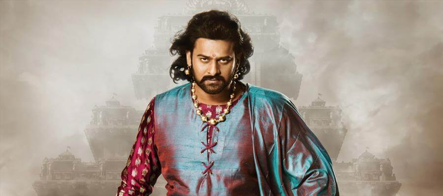 INSIDE STORY: Who Actually Funded Both the Parts of Baahubali?