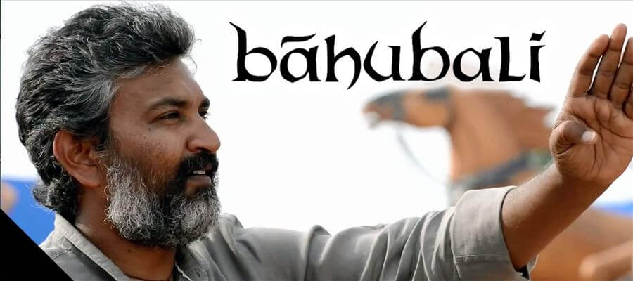 INSIDE STORY: What Went Wrong in Baahubali-2 VFX?