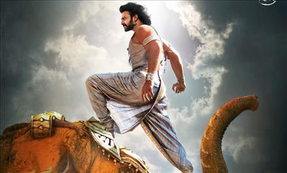 """INSIDE STORY: Date Fixed for Baahubali-2 Audio?</p> <div class=""""pod-footer""""> <time class="""