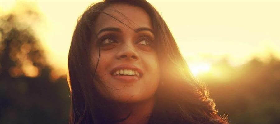 More than Sexual Harassment, this ONE RUMOUR hurts BHAVANA so much !!!