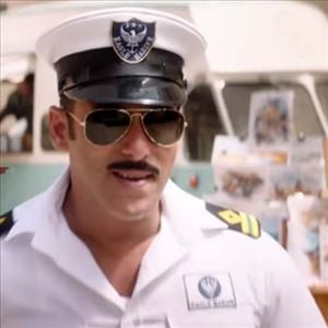 BHARAT Official Teaser