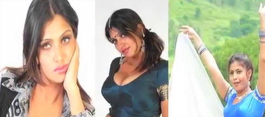 Kollywood Actresses who are involved in SEX SCANDALS, is Shocking to hear