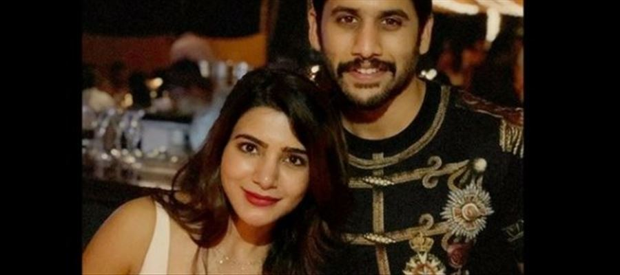 'FAKE' Troubles for The Akkineni ??