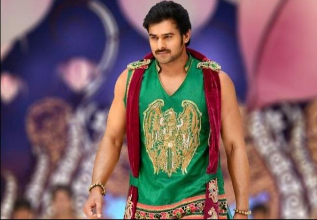 prabhas�s accident in �bahubali� shoot