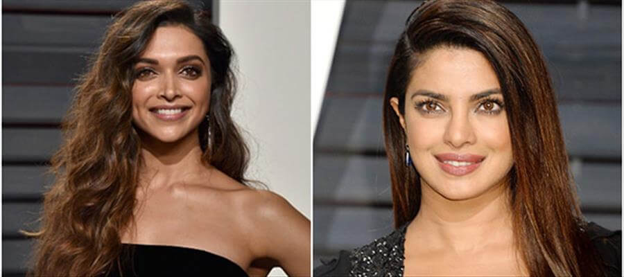 The Party After Oscars was a glam show with these Desi beauties