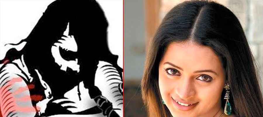 BHAVANA reveals those 2 HORRIBLE HOURS where she was SEXUALLY HARASSED inside the car