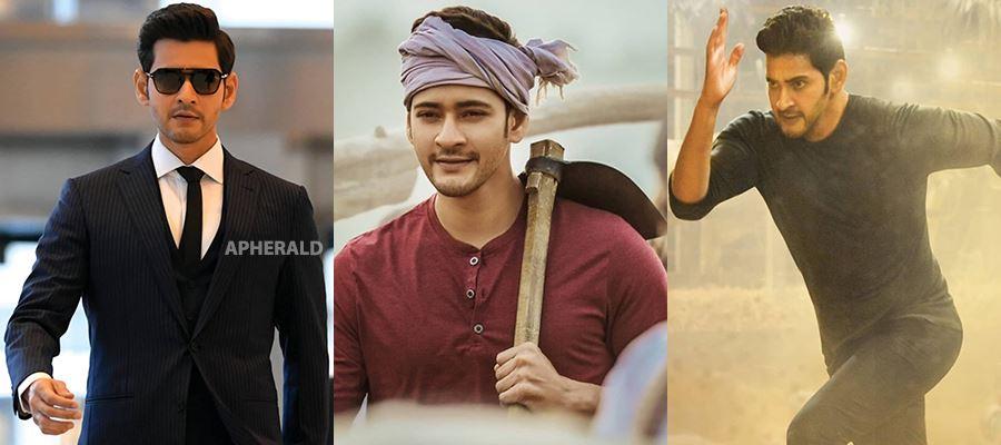 #<a class='inner-topic-link' href='/search/topic?searchType=search&searchTerm=MAHARSHI' target='_blank' title='click here to read more about MAHARSHI'>maharshi</a> opens in USA and it is 'JUST TOO GOOD'
