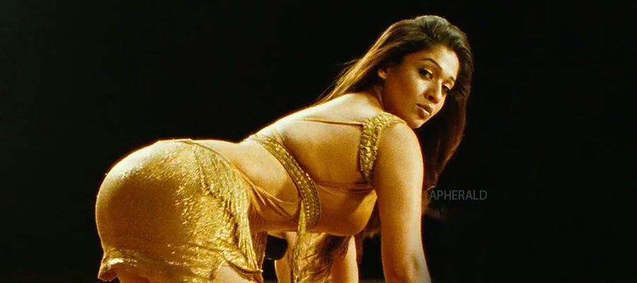 'Lady Super Star' still on 'Angry' mode