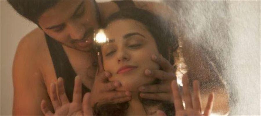 Mallu Sensation turns hot in Bollywood!!