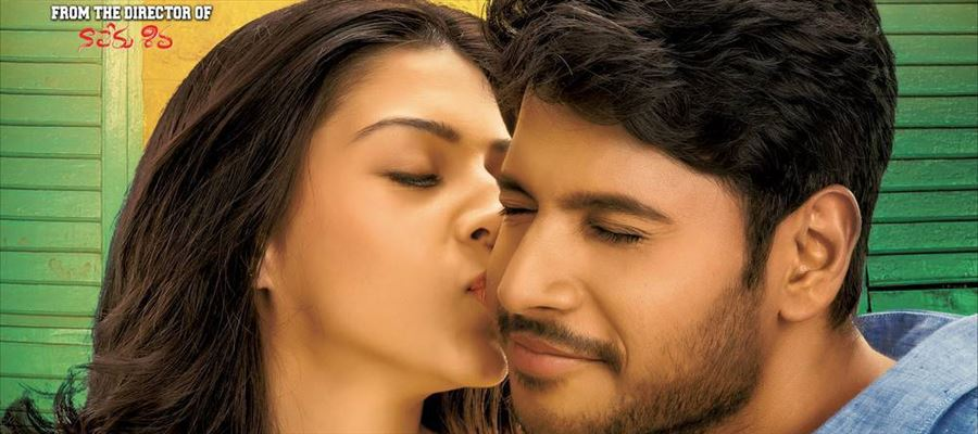 FIRST REPORT: C/o Surya is a enjoyable tale of Friendship, Betrayal, Love despite its Predictable factor