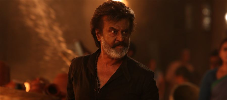 Forget 'Kaala' flop - But, a good news is here!