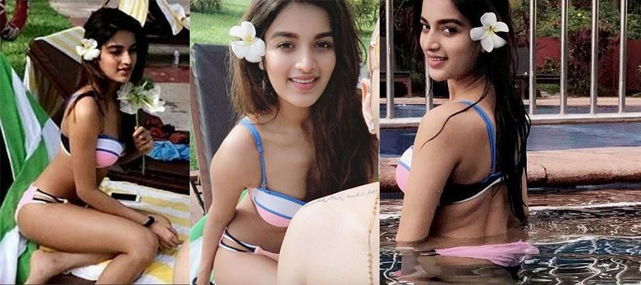 Elder Brother failed with this Young Hottie - Can Younger Brother save her?