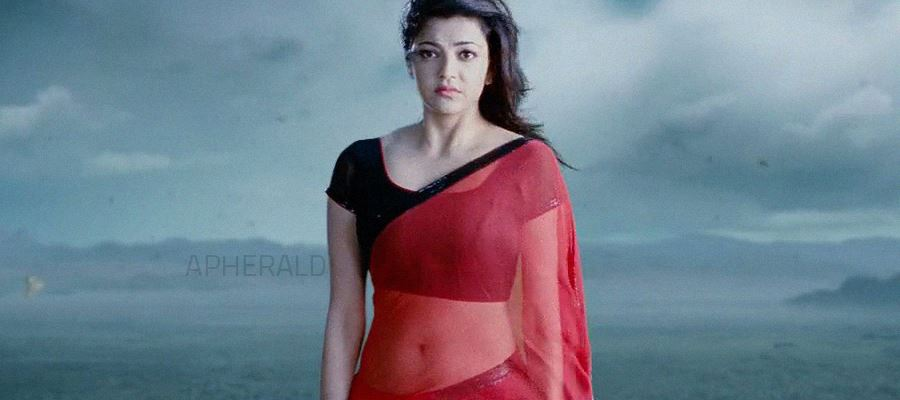 Kajal to Quit cinema after completing the Current Projects - PROOF INSIDE