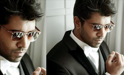 Nivin Pauly's next Tamil movie starts rolling