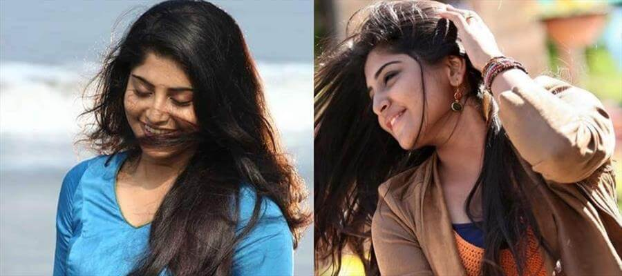 SHOCKING: Manjima Mohan shares her 'BAD EXPERIENCE' with 'THAT' Director