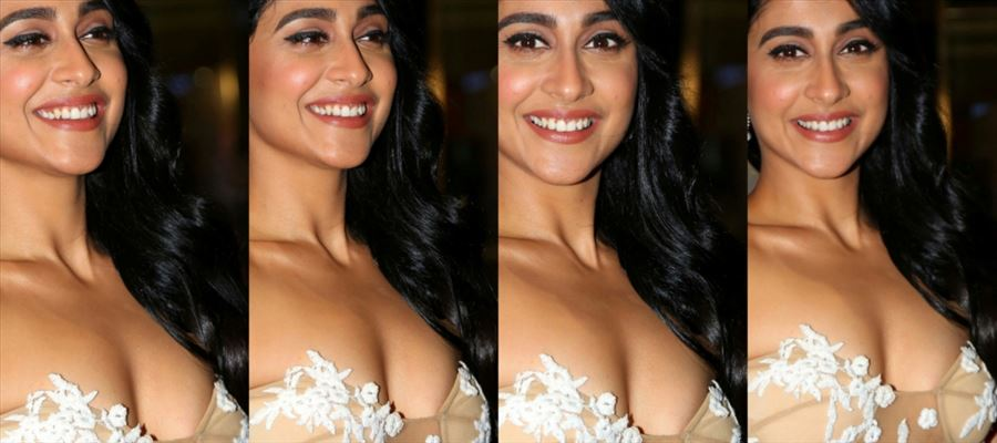 32 High Clarity HOT Photos of Regina Cassandra