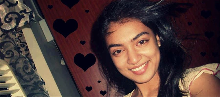 Nazriya gets a Biggie post-marriage